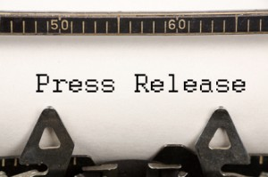Tips for Preparing an SEO Press Release
